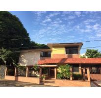 Foto de casa en venta en  , loma de rosales, tampico, tamaulipas, 2643211 No. 01