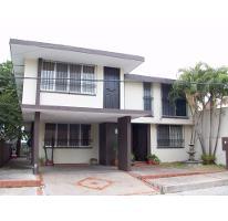 Foto de casa en renta en  , loma de rosales, tampico, tamaulipas, 2746488 No. 01