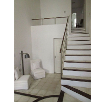 Foto de casa en renta en  , loma de rosales, tampico, tamaulipas, 2761591 No. 01