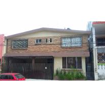 Foto de casa en venta en  , loma de rosales, tampico, tamaulipas, 2763084 No. 01