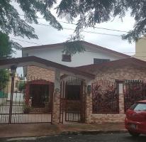 Foto de casa en venta en  , loma de rosales, tampico, tamaulipas, 2792009 No. 01