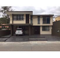 Foto de casa en renta en  , loma de rosales, tampico, tamaulipas, 2912551 No. 01