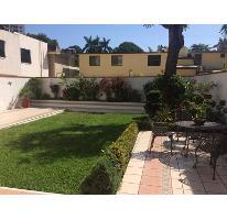 Foto de casa en venta en  , loma de rosales, tampico, tamaulipas, 2957790 No. 01