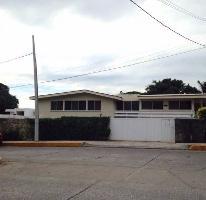 Foto de casa en renta en  , loma de rosales, tampico, tamaulipas, 2958500 No. 01