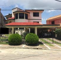 Foto de casa en venta en  , loma de rosales, tampico, tamaulipas, 3595831 No. 01