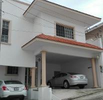 Foto de casa en venta en  , loma de rosales, tampico, tamaulipas, 4350314 No. 01
