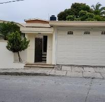 Foto de casa en venta en  , loma de rosales, tampico, tamaulipas, 4407694 No. 01