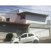 Foto de casa en venta en loma de samorano 12, loma dorada, querétaro, querétaro, 2797415 No. 01