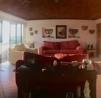 Foto de casa en venta en loma de san gremal , loma dorada, querétaro, querétaro, 0 No. 01