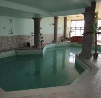 Foto de casa en venta en loma de san juan 159, loma dorada, querétaro, querétaro, 3894527 No. 01