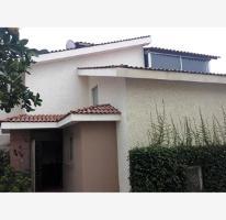 Foto de casa en venta en loma de toliman 15, loma dorada, querétaro, querétaro, 0 No. 01