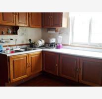 Foto de casa en venta en loma de toliman 15, loma dorada, querétaro, querétaro, 4533059 No. 02