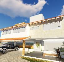 Foto de casa en venta en loma de valle , lomas de valle escondido, atizapán de zaragoza, méxico, 2800402 No. 01