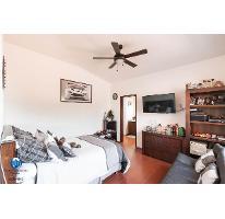 Foto de casa en venta en  , lomas de valle escondido, atizapán de zaragoza, méxico, 2826937 No. 01