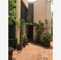 Foto de casa en venta en loma de vista hermosa / hermosa casa en condominio en venta 0, lomas de vista hermosa, cuajimalpa de morelos, distrito federal, 3299851 No. 01