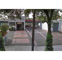 Foto de departamento en venta en  , lomas de vista hermosa, cuajimalpa de morelos, distrito federal, 2955354 No. 01