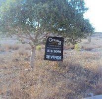 Foto de terreno habitacional en venta en loma de zimapán lote 29 manzana xxv, sn, loma dorada, ahome, sinaloa, 1709588 no 01