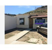 Foto de casa en venta en loma del alba 58, cuesta blanca, tijuana, baja california, 0 No. 01