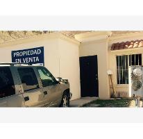 Foto de casa en venta en loma del atardecer 10, cuesta blanca, tijuana, baja california, 0 No. 01