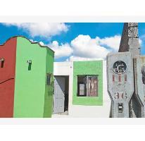Foto de casa en venta en loma del cardenal 111, mirador de las culturas, aguascalientes, aguascalientes, 0 No. 01