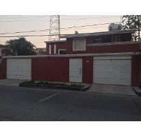 Foto de casa en renta en loma del castillo 0, loma de rosales, tampico, tamaulipas, 0 No. 01