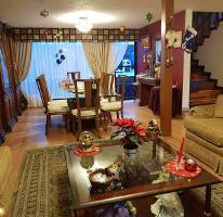 Foto de casa en venta en loma del convento 19, lomas de tarango, álvaro obregón, distrito federal, 0 No. 01