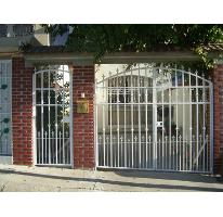 Foto de casa en venta en loma del desvan 0, lomas virreyes, tijuana, baja california, 2668373 No. 01