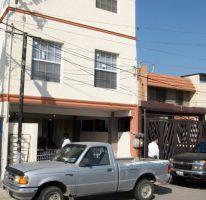 Foto de departamento en renta en, loma del gallo, ciudad madero, tamaulipas, 1096017 no 01