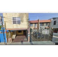 Foto de departamento en renta en  , loma del gallo, ciudad madero, tamaulipas, 1668452 No. 01