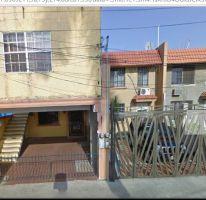 Foto de departamento en renta en, loma del gallo, ciudad madero, tamaulipas, 1975368 no 01