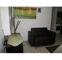 Foto de departamento en renta en  , loma del gallo, ciudad madero, tamaulipas, 2590159 No. 01