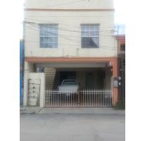 Foto de departamento en renta en  , loma del gallo, ciudad madero, tamaulipas, 2604672 No. 01