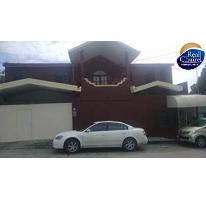 Foto de casa en venta en  , loma del gallo, ciudad madero, tamaulipas, 2621253 No. 01