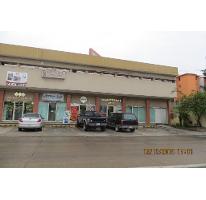Foto de local en renta en  , loma del gallo, ciudad madero, tamaulipas, 2628944 No. 01