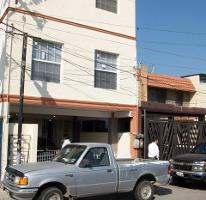 Foto de departamento en renta en  , loma del gallo, ciudad madero, tamaulipas, 2631811 No. 01