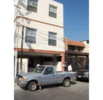 Propiedad similar 2631811 en Loma Del Gallo.