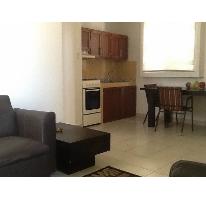 Foto de departamento en renta en  , loma del gallo, ciudad madero, tamaulipas, 2635722 No. 01