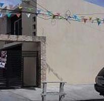 Foto de casa en venta en  , loma del gallo, ciudad madero, tamaulipas, 2793712 No. 01