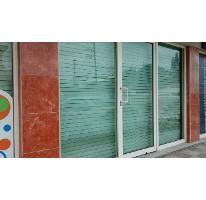 Foto de local en renta en  , loma del gallo, ciudad madero, tamaulipas, 2939172 No. 01