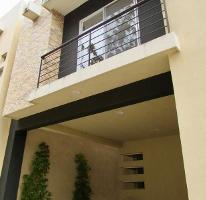 Foto de casa en venta en  , loma del gallo, ciudad madero, tamaulipas, 3207835 No. 01