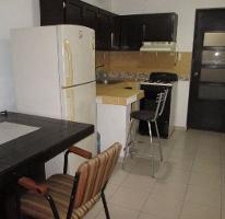 Foto de departamento en renta en  , loma del gallo, ciudad madero, tamaulipas, 3583339 No. 01