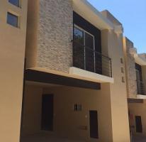 Foto de casa en venta en  , loma del gallo, ciudad madero, tamaulipas, 3919263 No. 01