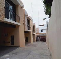 Foto de casa en venta en  , loma del gallo, ciudad madero, tamaulipas, 4260102 No. 01
