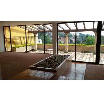 Foto de casa en renta en loma del jazmín , balcones de la herradura, huixquilucan, méxico, 2954414 No. 01