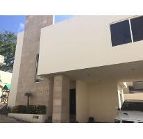 Foto de casa en renta en loma del palmar 405, loma de rosales, tampico, tamaulipas, 2945867 No. 01