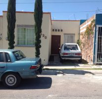 Foto de casa en venta en loma del pirul 130, lomas de oriente 1a sección, aguascalientes, aguascalientes, 1960076 no 01