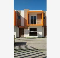 Foto de casa en venta en loma del predegal 31, lomas residencial, alvarado, veracruz de ignacio de la llave, 980601 No. 01