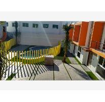 Foto de casa en venta en loma del predegal 31, lomas residencial, alvarado, veracruz de ignacio de la llave, 980601 No. 02