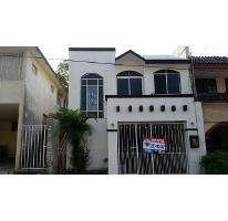Foto de casa en venta en loma del rio 103, loma de rosales, tampico, tamaulipas, 2415848 No. 01