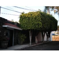 Foto de casa en venta en loma del zamorano 4, loma dorada, querétaro, querétaro, 0 No. 01